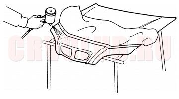 dunlop primer and additive instructions