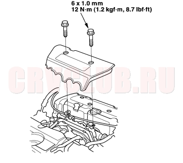 wire harness clamps tube clamps wiring diagram