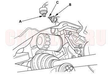 c12 cat engine problems chevy 5 3 engine problems wiring