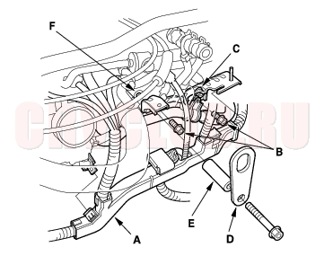 Nissan Altima Fuel Pump Relay Location further Ford Windstar Fuel Pump Wiring Diagram together with 2002 Saturn L100 Heater Wiring Diagram also Chevrolet Equinox Fuse Box furthermore 2000 Volvo S80 Wiring Diagram. on 1999 volvo v70 fuse box