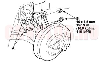 Steering Wheel Position Sensor Replacement