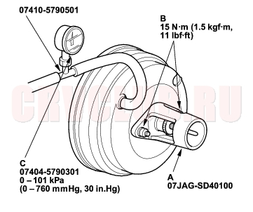 Cdi Electronic Ignition Wiring Diagram further How To Wire A Ballast Resistor Diagram furthermore Watch moreover Ignition Coil Ballast Resistor Wiring Diagram as well Accel 74106a Wiring Diagram. on mallory ignition coil wiring diagram