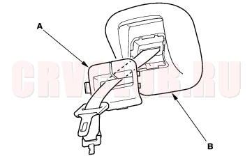 2006 Gmc Envoy Fuse Box Diagram in addition Chevrolet Trailblazer Stereo Wiring Diagram further For A 2006 Chevy Impala Starter Wiring Diagram as well 2006 Gmc Envoy Fuse Box Diagram besides 561542647275890571. on 2003 gmc envoy fuse diagram