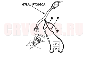T7233775 Bank 1 sensor 2 location likewise Braces Oem Trailer Hitch 664433 moreover Watch likewise 6s4vi Jeep Grand Cherokee Laredo Hi My Jeep Grand Cherokee Does as well 2000 Toyota Avalon Radio Wiring Diagram. on diagram 2000 jeep grand cherokee limited