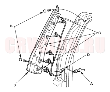 Fog Light Wiring Harness Kit as well Ford F 150 5 4 Engine Diagrams besides Universal Power Antenna besides Ford 4 0 Sohc Engine Diagram as well Universal Power Window Switch. on universal power window kit wiring diagram
