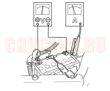 B000LNS3N2 in addition T22986680 Fuel shut off switch location as well Saturn Ion O2 Sensor Wiring Diagram besides Group 3e further Suzuki C50 Turn Signal Parts Diagram. on reset fuse box uk