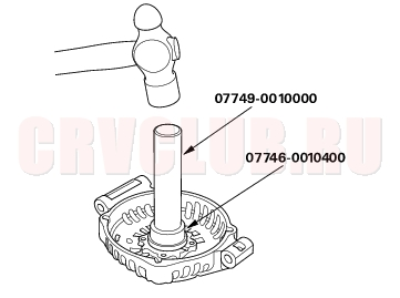 ford galaxy wiring diagram with Alternator Slip Ring on Samsung Galaxy S4 Diagram further 2005 Ford Taurus Fuse Box Diagram moreover Small Engine Turn Gold moreover Alternator Slip Ring furthermore Typical Toyota Abs Control Relay Wiring Diagram.