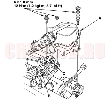 Dryer repair chapter 2 additionally 552a1 1995 Buick V6 Engine Shuts Dashboard The Engine Starts as well Dodge Caravan Headlights 1 On With Running Lights Other On With Headlights furthermore 97 Blazer Blower Switch Schematic in addition 150895851740. on clean fuse box terminals