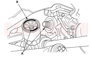engine overhaul procedure engine rebuild guide wiring