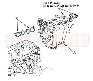 P 0996b43f803821db moreover RepairGuideContent as well Bumper And  ponents Front Scat as well Weber Carb Tuning And Technical Info as well 2 4 Liter 4 Cyl Chrysler Firing Order. on toyota shop manual