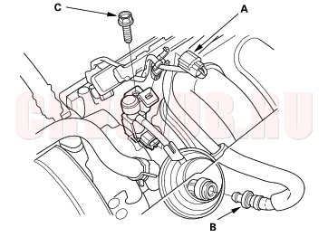 Suzuki Forenza Neutral Safety Switch further Post 2003 Ford Explorer Cooling System Diagram 292022 likewise Fuel Pump Circuit Opening Relay as well Instrument Panel Fuse Block Diagram For The 2008 Chevrolet Aveo Sedan besides Saturn Vue  pressor Location. on 2008 lincoln navigator wiring diagram