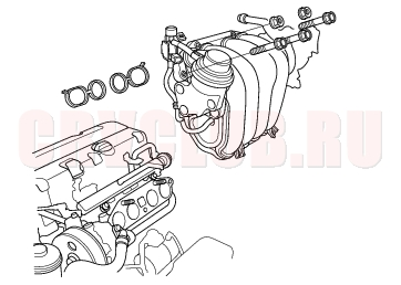 1980 Harley Davidson Golf Cart Wiring Diagram further Bad Boy Parts Diagram furthermore 1985 Ez Go Gas Golf Cart Wiring Diagram furthermore Crusader Wiring Diagram as well 2009 Yamaha Golf Cart 48 Volt Wiring Diagram Free Download. on easy go golf cart wiring