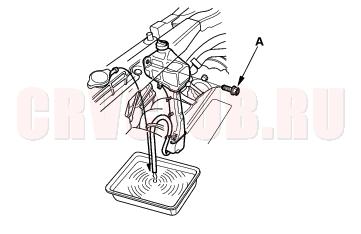 Honda Cr V Frame Diagram likewise 76600sztg01 together with Honda Cr V Fuel Filter Change together with 1991 Honda Crx Fuse Location additionally Cannondale Synapse Carbon 4 Rival Vs Specialized Roubaix  p. on honda cr z interior