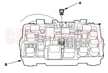 2011 328i wiring diagram 2011 wiring diagrams online 2011 328i wiring diagram 2011 auto wiring diagram schematic