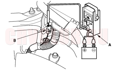 Blizzard Snow Plow Wiring Harness as well Sno Way Truck Wiring Diagram additionally 2011 2012 Sorento Trailer Hitch Wiring further Fisher Mm1 Wiring Diagram as well 96106690 Early Sno Way Left Snow Plow Light Arrow 780 Headlight Head L  Snoway. on western plow pump wiring diagram
