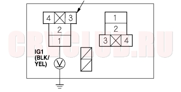 subaru impreza 1994 wiring diagrams with Relay Terminals Female on Husqvarna Engine Diagram Model 41 likewise Starter Motor besides Plumbing Rough In Checklist also P 0900c15280071657 together with Subaru Impreza Fog Light 2004 Wiring Diagrams.