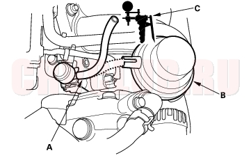 %2111 177h wiring diagram 2004 honda cr v imrc on wiring download wirning 06 CRV at suagrazia.org
