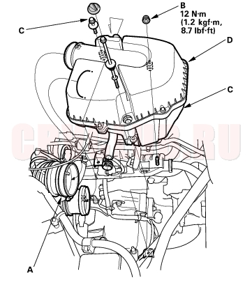 2000 Pontiac Grand Prix Fuse Box Diagram additionally steeringcolumnservices further 97 Tahoe Starter Location as well Auto howstuffworks   autoparts towing towingcapacity information torqueconverter2 as well 2002 Ranger Door Ajar Switch Location. on 1998 ford explorer engine wiring harness diagram