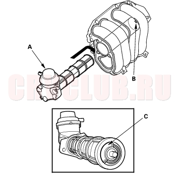 Honda Cr V 2003 Wiring Diagram on open fuse box honda crv