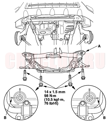 Ultima Alternator Wiring Diagram Blogar Co