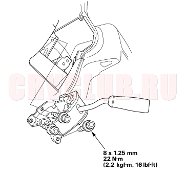 Q4252893 Benz s500 2006 looking coolan fan likewise Wiring Diagram 03 Dodge Sprinter Free Picture further Mercedes C320 Wiring Diagram besides Mercedes E500 Fuse Box Diagram furthermore 2005 Mercedes Benz C230 Fuse Box Diagram. on fuse box 2003 mercedes benz c230