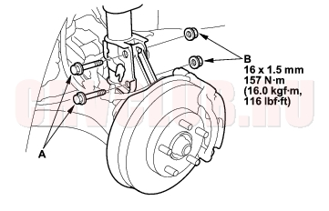 caravan wiring diagram uk with Steering Wheel Position Sensor Replacement on Carver Cascade 2 Wiring Diagram besides Wiring Diagram Portable Generator House moreover 2010 Nissan Sentra Engine Diagram furthermore Alko atc in addition Plug Reverse Lights Fawkwired.
