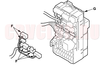 Wiring Diagram Internal Regulator Alternator furthermore 1989 Mustang Radio Wiring Diagram in addition Diagram 1991 Ford F 150 Alternator Wiring Delco together with Car Battery Terminals as well Diagram 2008 Honda Accord Relay Fuse Box. on ford 3g alternator wiring