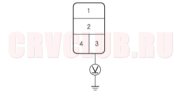 trim position wiring diagram with Ge O2 Sensor on Byte Av Vevaxelgivare likewise Chevrolet Tahoe 2007 Chevy Tahoe Driver Power Seat also 1csof 2008 Jeep  mander Reverse Park Cannot Start Car in addition Dodge Nitro 4 0 Map Sensor Location together with Parts Of A Check Aba Number.