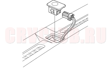 Rv Water Plumbing Diagrams furthermore Holding Tank Plumbing Diagram 54177 also Single Family Electrical Wiring furthermore Document additionally To Tank Live Well Timer Switch Wiring Diagram. on boat plumbing diagram