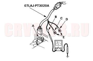 Removing and installing glow plugs  ccla furthermore P 0900c152800782e0 besides Engine as well ShowAssembly besides Removing engine engine codes aeb ajl. on cloth wiring harness cover