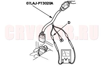moreover 4hamk Seat Altea Hi Seat Altea 57 Plate Just Drove Vehicle moreover 40   Fuse Plug together with Honda Spark Plugs Diagram as well Group13k. on reset fuse box uk