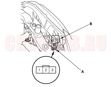 T12218243 Blower motor instrument cluster besides Engine Diagram For 03 Durango further Group 4j moreover Refrigerator repair chapter 8 further Group 4j. on loose switch fuse box