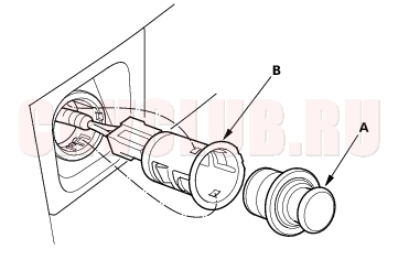 Fun And Easy To Build Buzzer Circuit besides Wiring Plug Socket Spur Free Download Diagrams Pictures furthermore 1956 Buick Power Steering Steering Pump together with Elect61 besides Parts Of Centrifugal Pump. on ring circuit