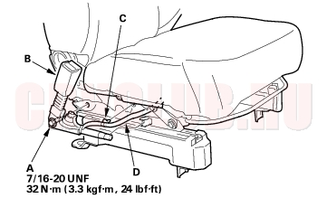 Sonstiges s2 likewise Engineering Toolbox Awg as well Install Front Seat Cushion Cover Pad 1 as well B3E081057000W01 furthermore Group3aa. on airbag band