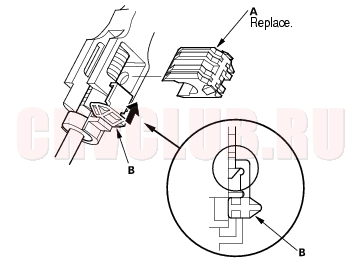 Group 4j likewise Car Ac Actuator moreover 34isr Need Change Fuel Filter 90 Chevy Camaro additionally 1996 Ford Ranger Steering Column Diagram furthermore Showthread. on loose switch fuse box