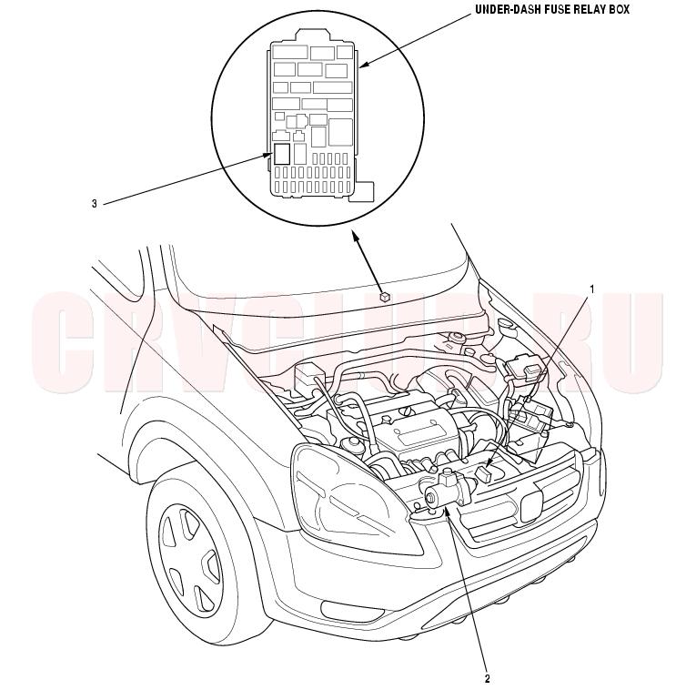 f 22a engine diagram f