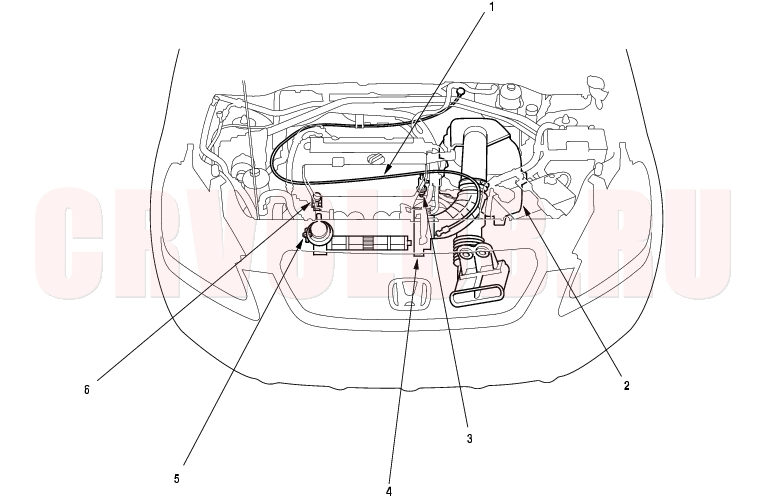 05 crv imrc wiring diagram   26 wiring diagram images