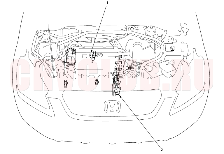 2007 pontiac g6 engine partment fuse wiring diagram