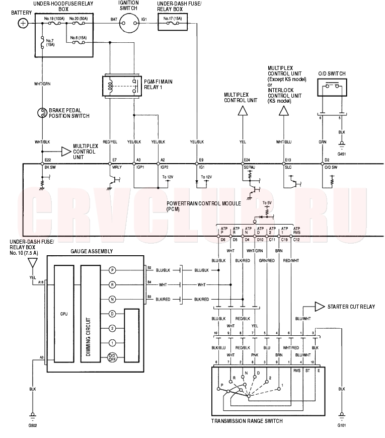 ls45 new holland engine diagram new holland ford wiring